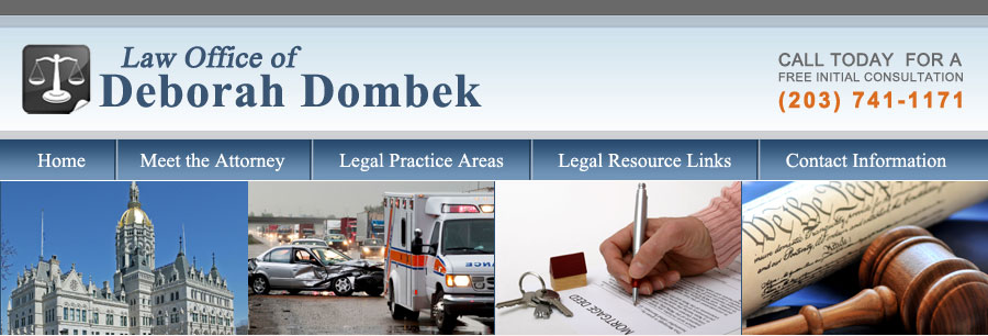 Personal Injury Attorney in Wallingford CT